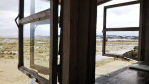 【沖縄】絶景オススメカフェ 浜辺の茶屋