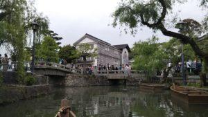 【岡山・倉敷・備中松山城】初めての岡山旅行はこの3ケ所をおさえよう!!